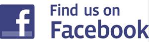 Facebook-Button.jpg